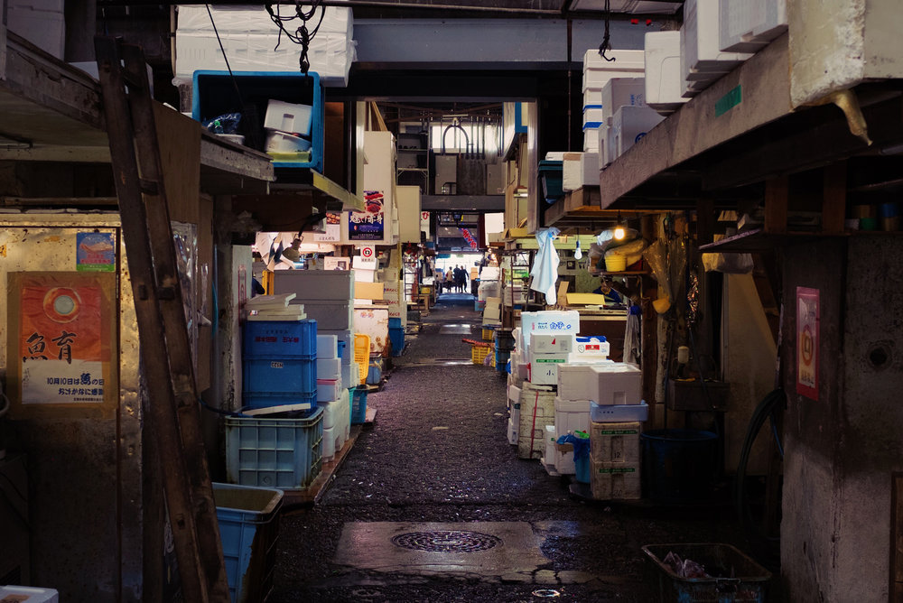 TALMARKES | Japan 027.JPG
