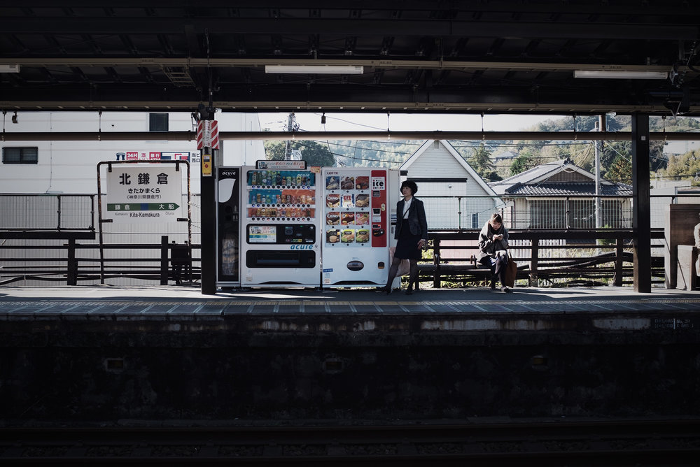 TALMARKES | Japan 034.JPG