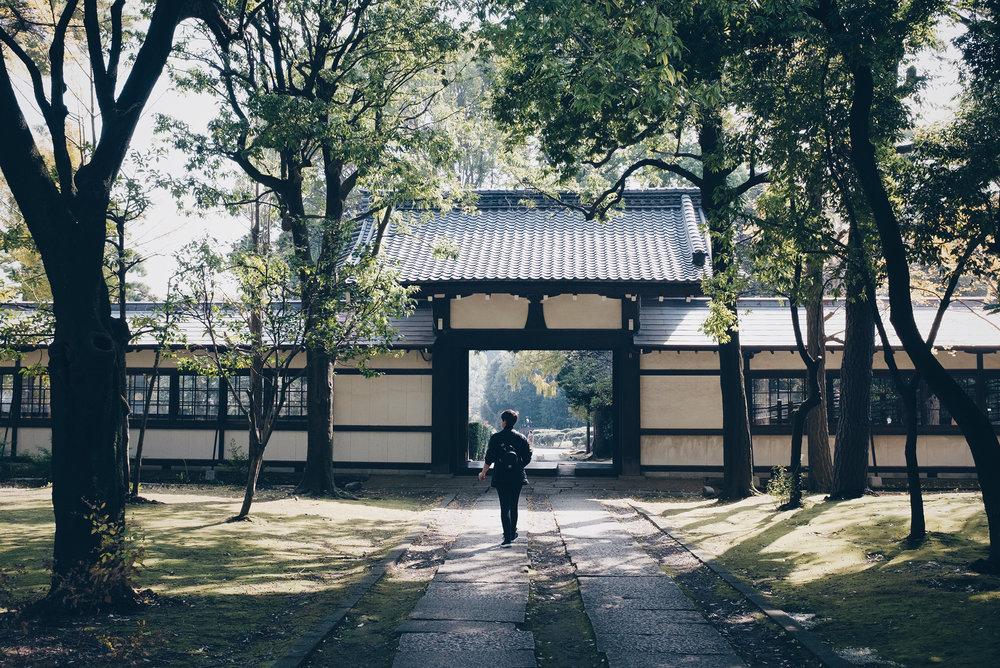 TALMARKES | Japan 036.JPG