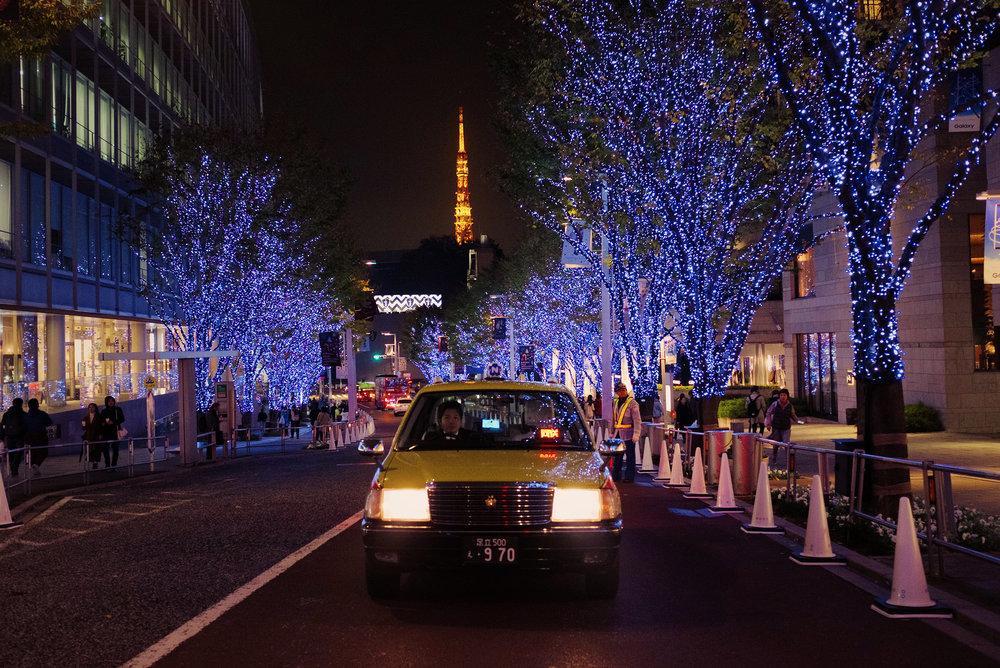 TALMARKES | Japan 044.JPG