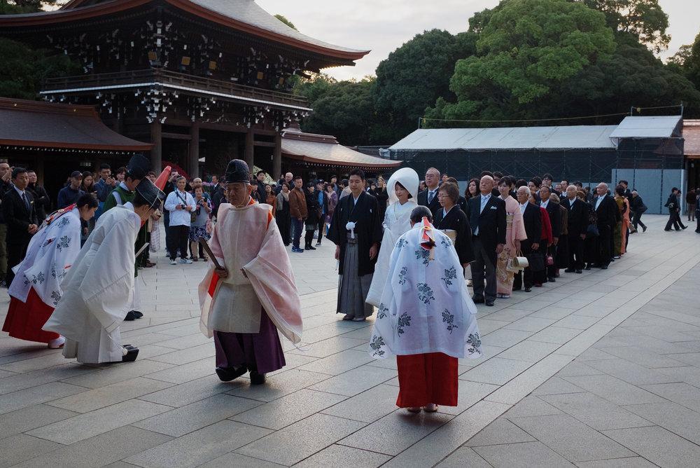 TALMARKES | Japan 052.JPG