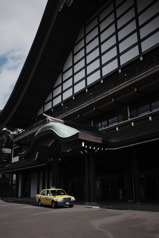 TALMARKES | Japan 051.JPG