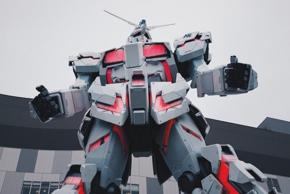TALMARKES | Japan 056.JPG