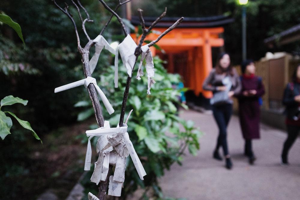 TALMARKES | Japan 058.JPG