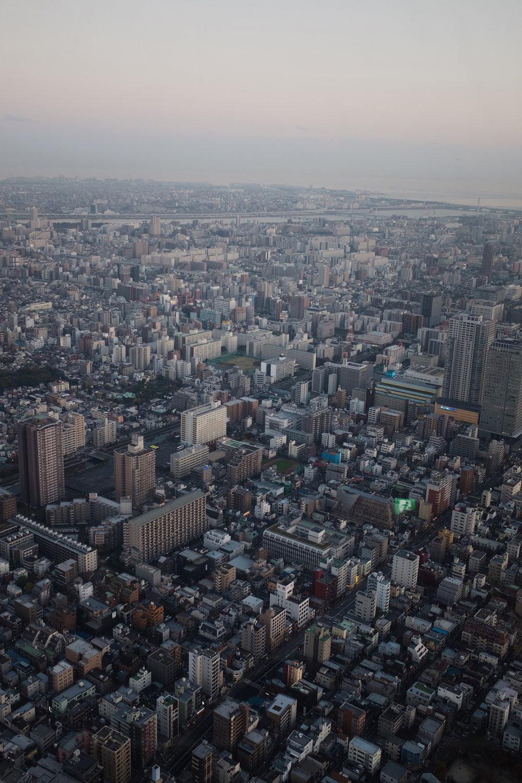 TALMARKES | Japan 062.JPG