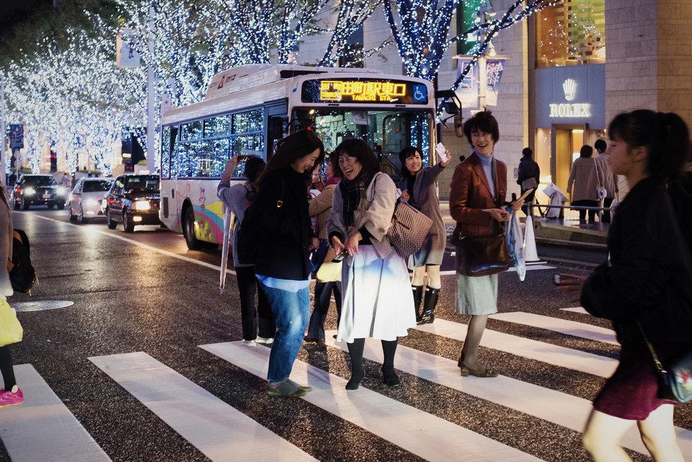 TALMARKES | Japan 065.JPG