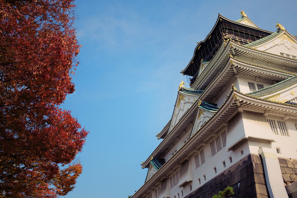 TALMARKES | Japan 066.JPG