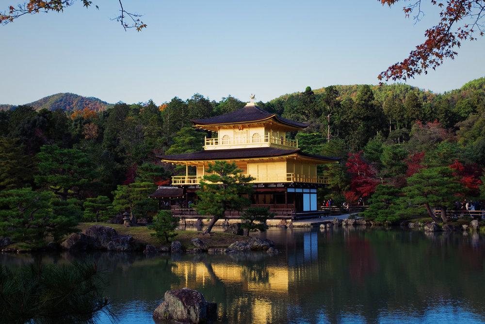 TALMARKES | Japan 064.JPG