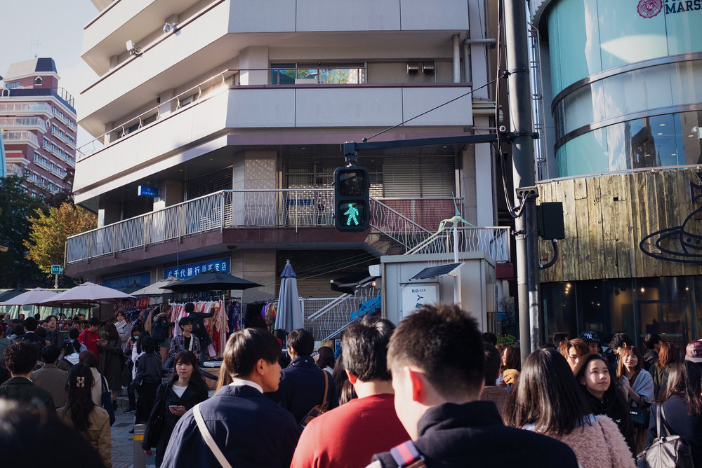 TALMARKES | Japan 068.JPG