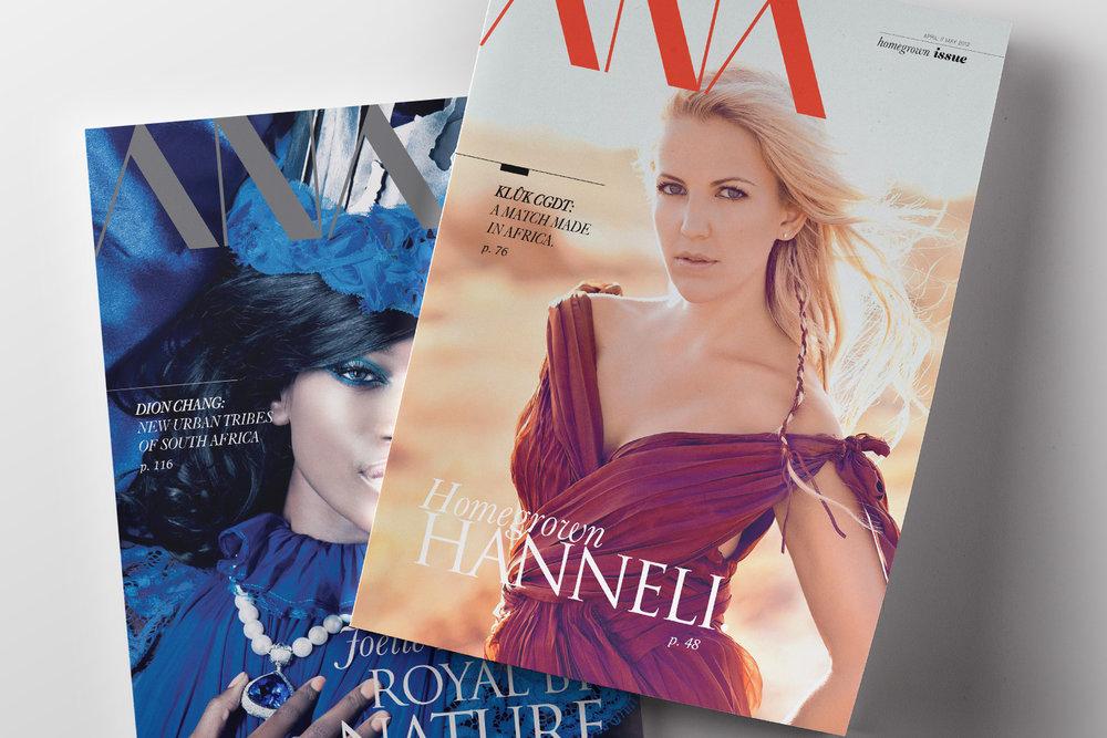 TALMARKES | ANA Magazine 02.jpg