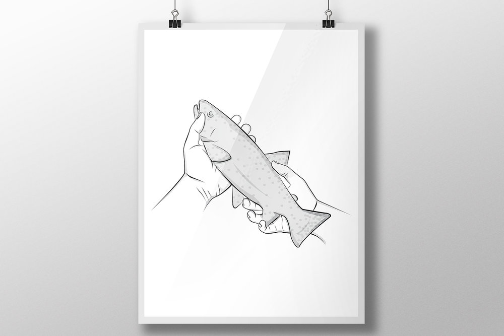 TALMARKES | Illustrations Fish.jpg