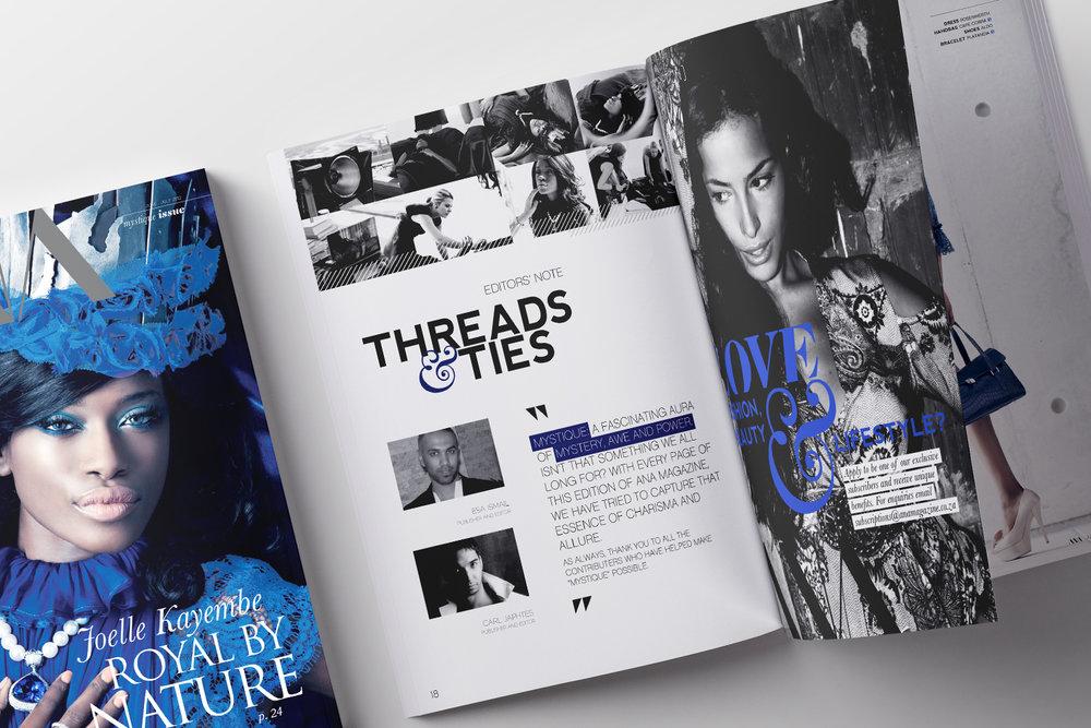 TALMARKES | ANA Magazine 03.jpg