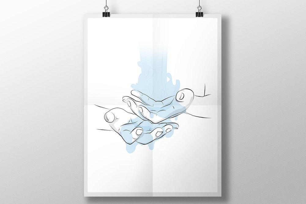 TALMARKES | Illustrations Hands.jpg