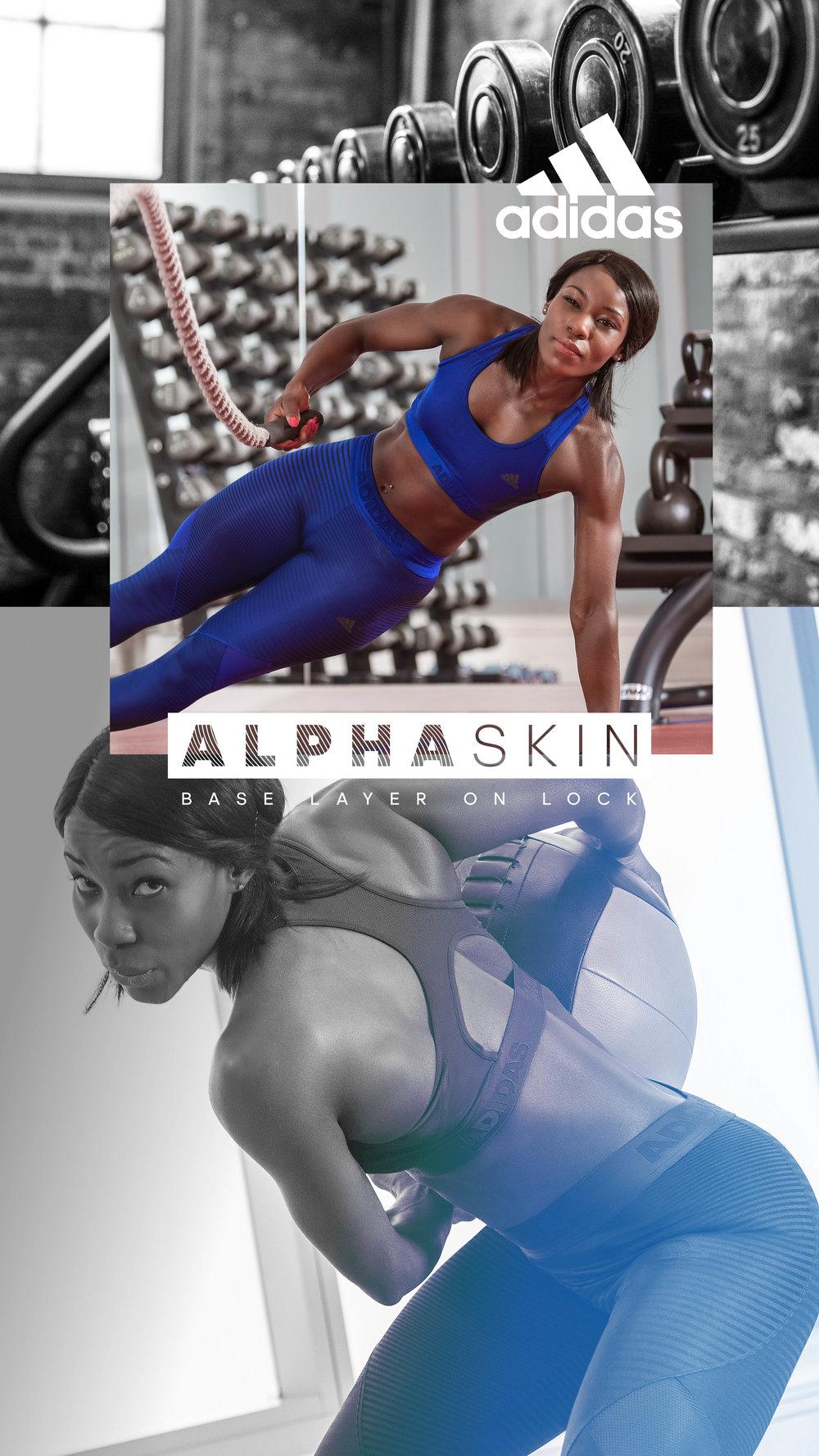 TALMARKES | adi_Alphaskin_Snapchat.jpg