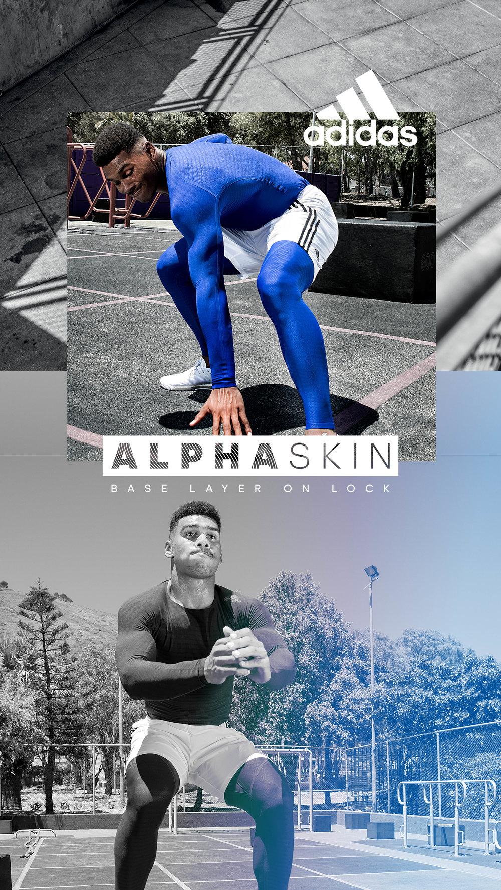 TALMARKES | adi_Alphaskin_Snapchat4.jpg