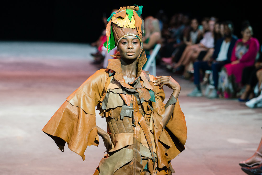 TALMARKES | AFI Fashion Week CPT 01.jpg
