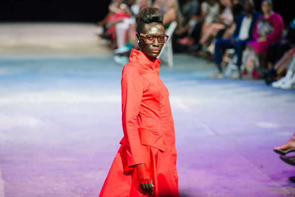 TALMARKES | AFI Fashion Week CPT 03.jpg