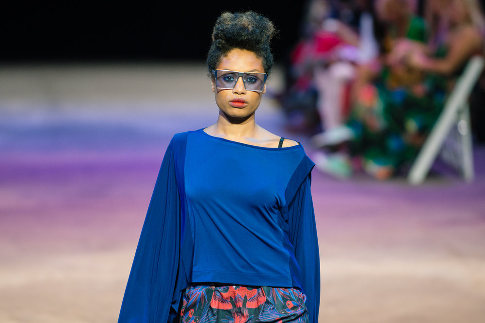 TALMARKES | AFI Fashion Week CPT 05.jpg