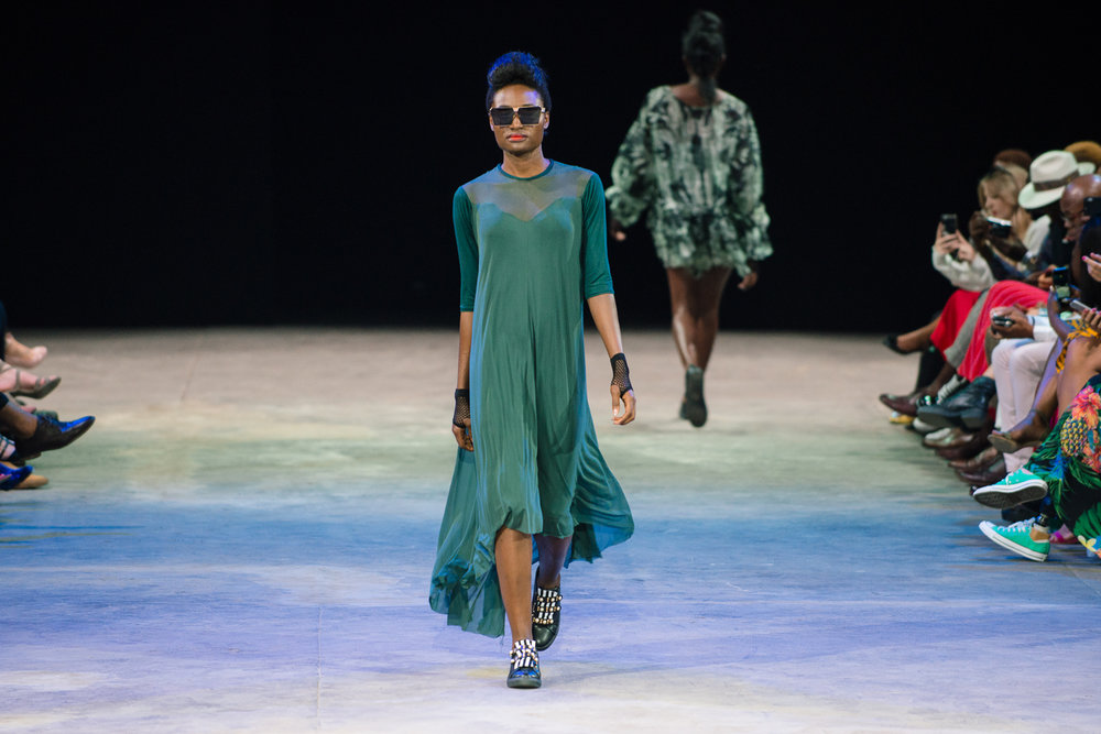 TALMARKES | AFI Fashion Week CPT 06.jpg