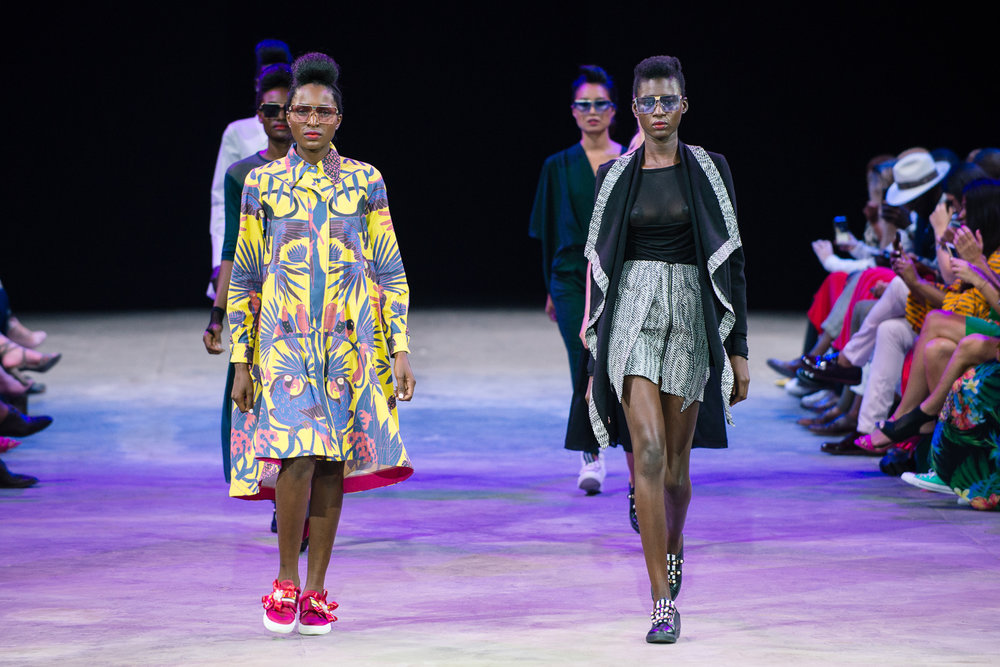 TALMARKES | AFI Fashion Week CPT 08.jpg