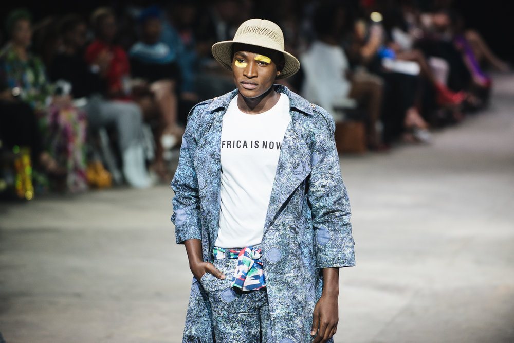 TALMARKES | AFI Fashion Week CPT 017.jpg
