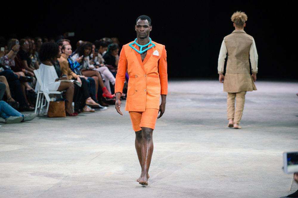 TALMARKES | AFI Fashion Week CPT 021.jpg