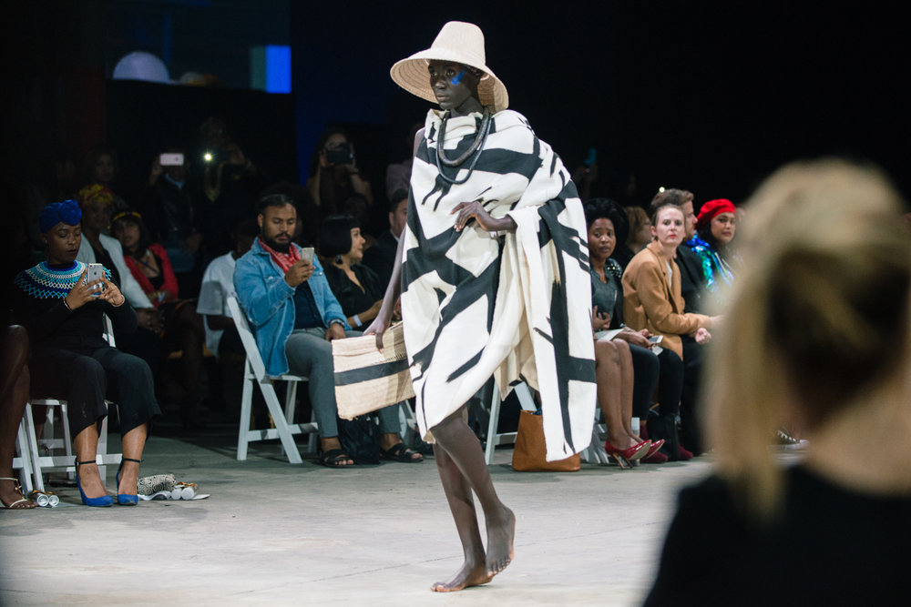 TALMARKES | AFI Fashion Week CPT 026.jpg