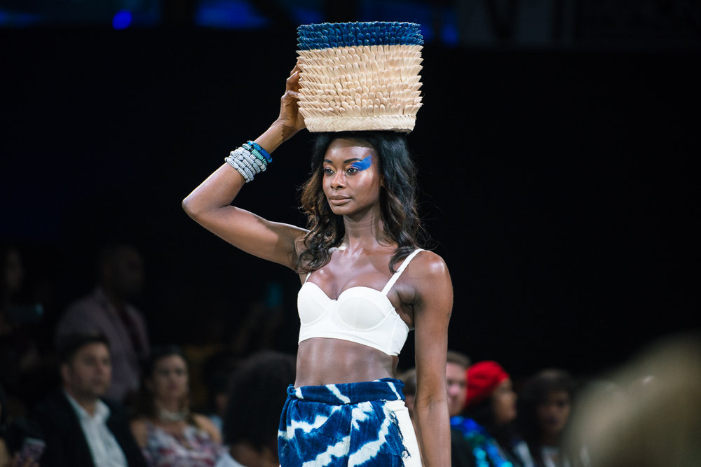 TALMARKES | AFI Fashion Week CPT 030.jpg