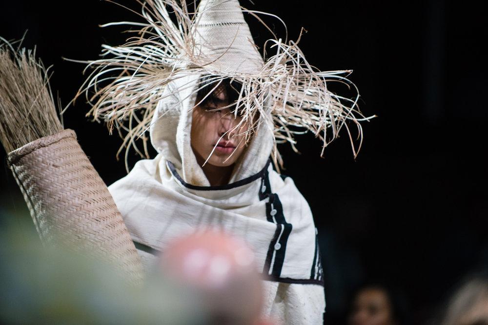 TALMARKES | AFI Fashion Week CPT 01.jpg