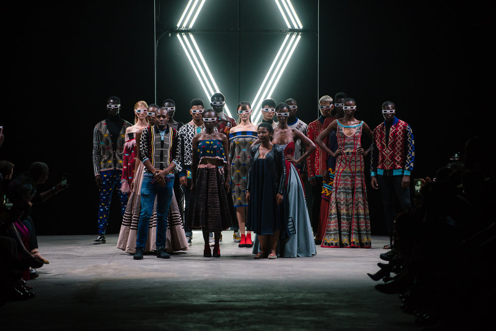 TALMARKES | AFI Fashion Week CPT 04.jpg