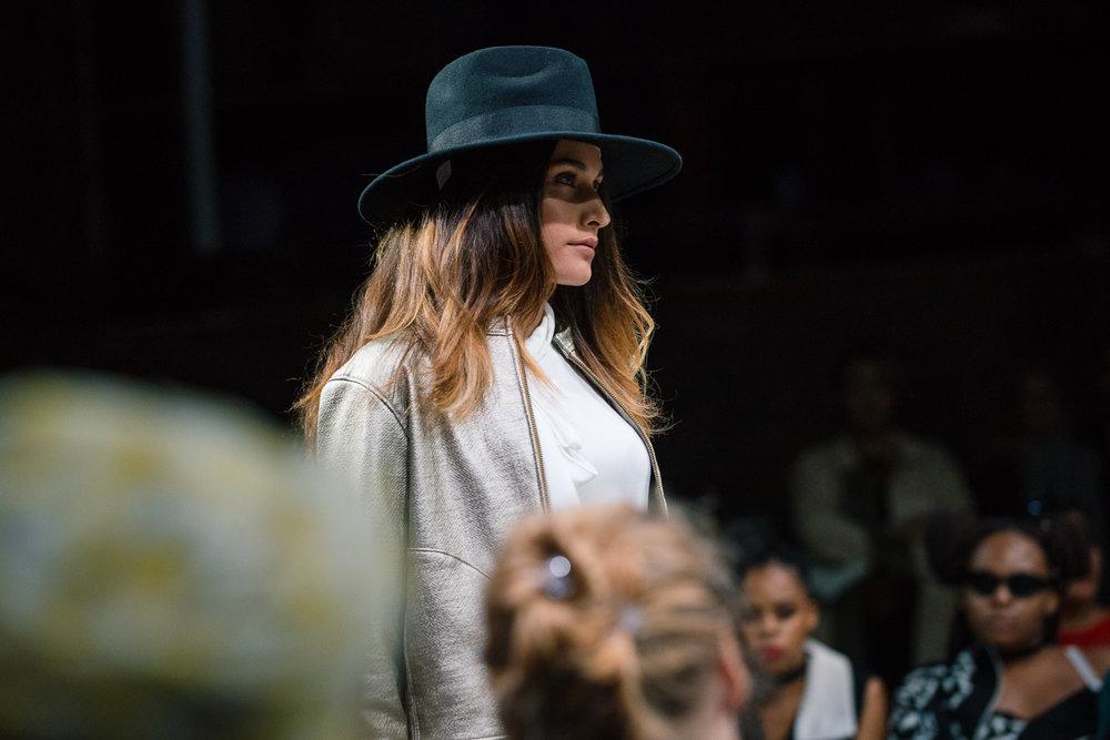 TALMARKES | AFI Fashion Week CPT 05.jpg