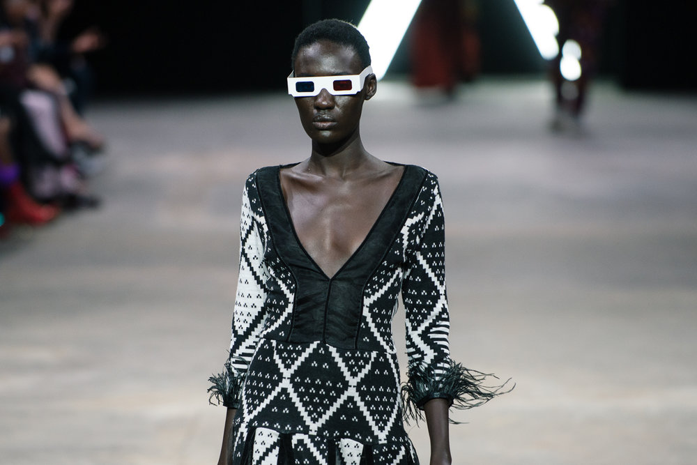 TALMARKES | AFI Fashion Week CPT 03.jpg
