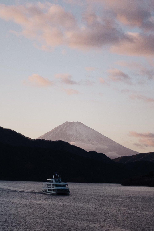 TALMARKES | Japan 01.JPG