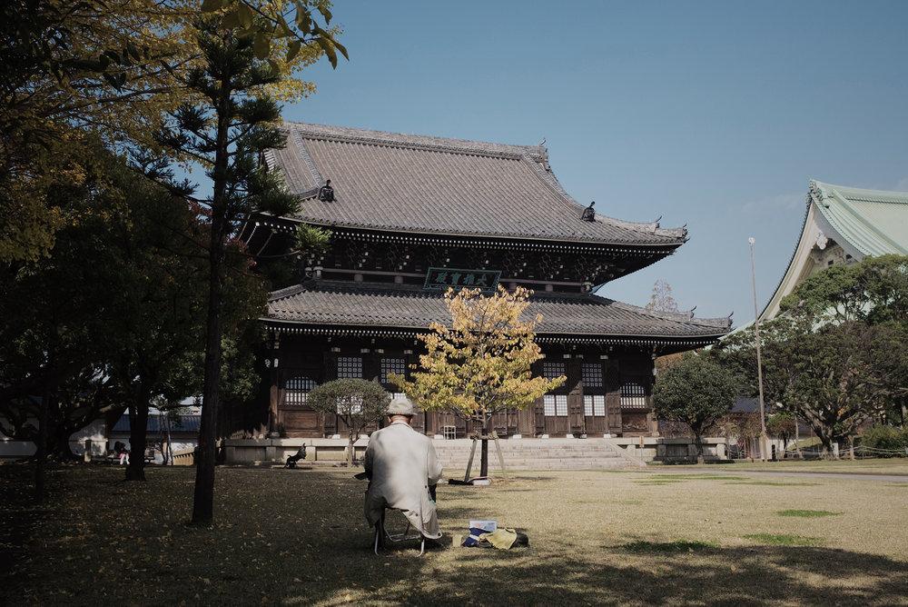 TALMARKES | Japan 023.JPG