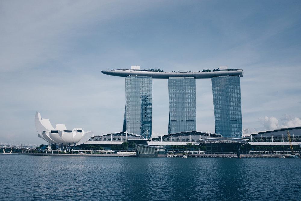 TALMARKES | Singapore 01.JPG