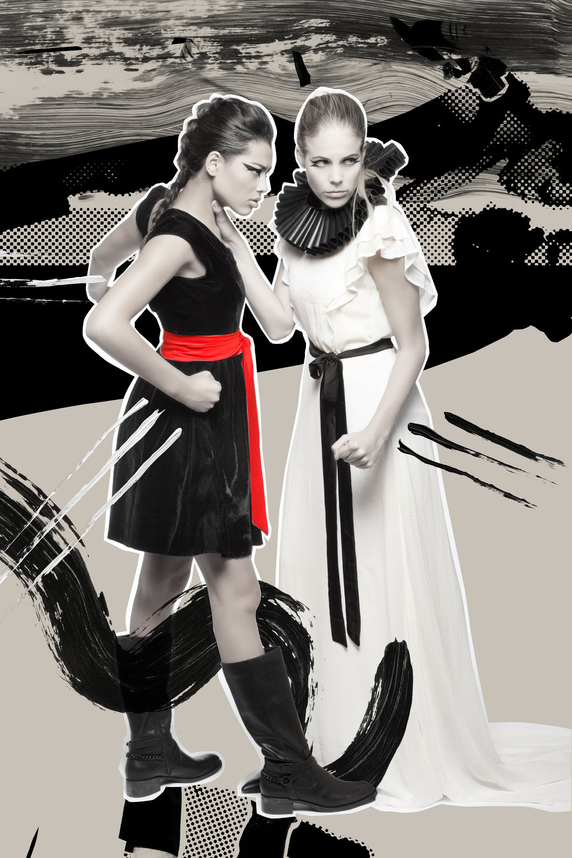 TALMARKES | Cirque Fashion Fight 02.jpg