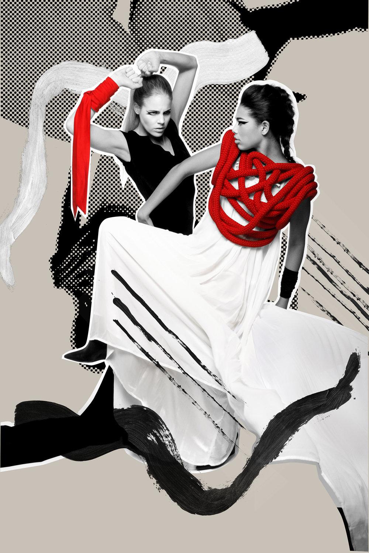 TALMARKES | Cirque Fashion Fight 01.jpg