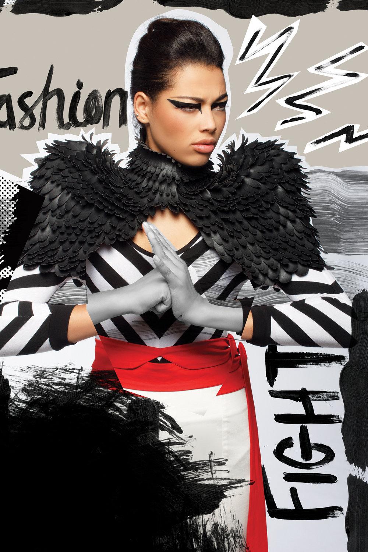TALMARKES | Cirque Fashion Fight 04.jpg