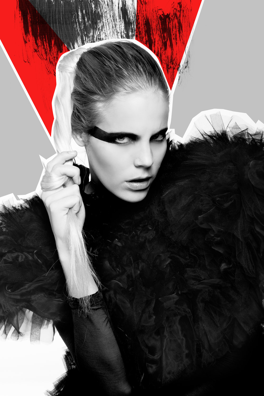 TALMARKES | Cirque Fashion Fight 03.jpg