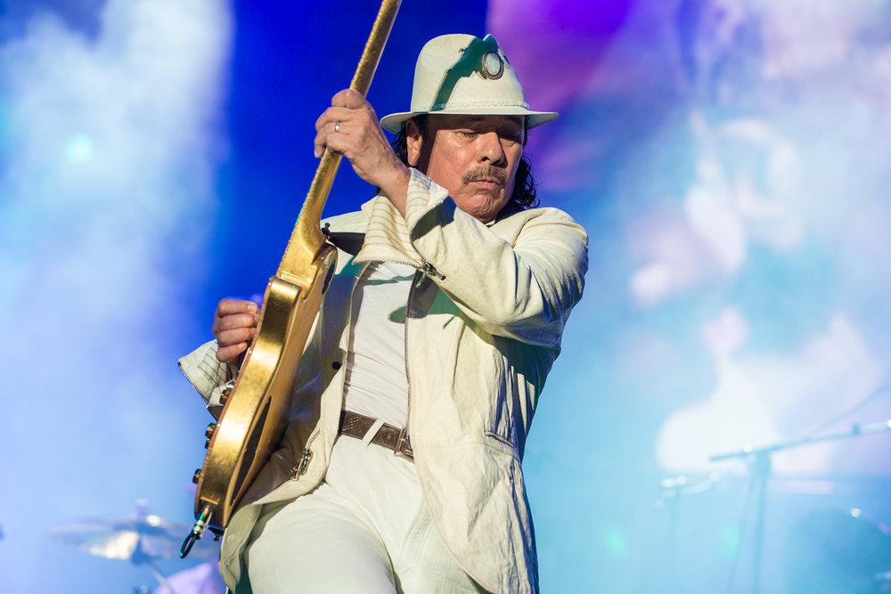 TALMARKES | Santana 01.jpg