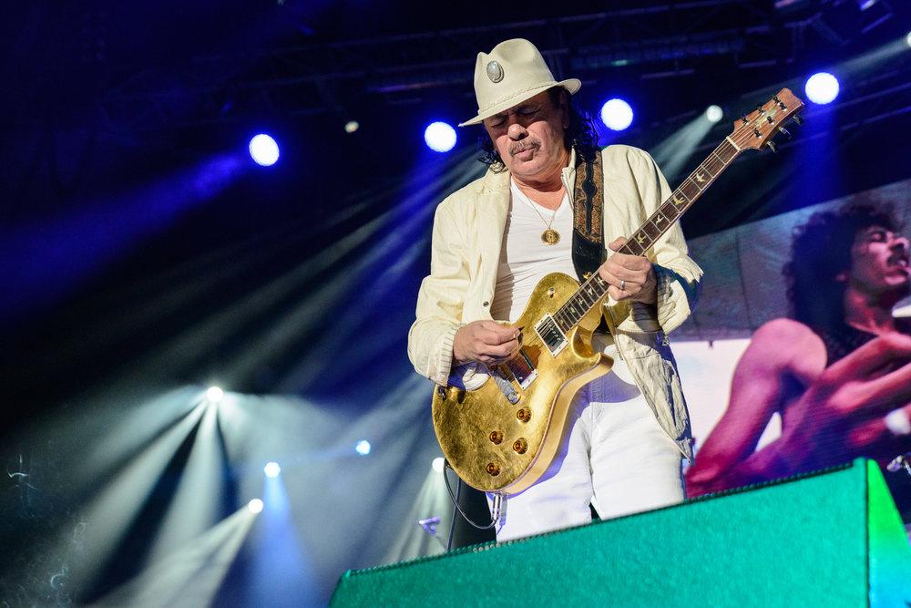 TALMARKES | Santana 03.jpg