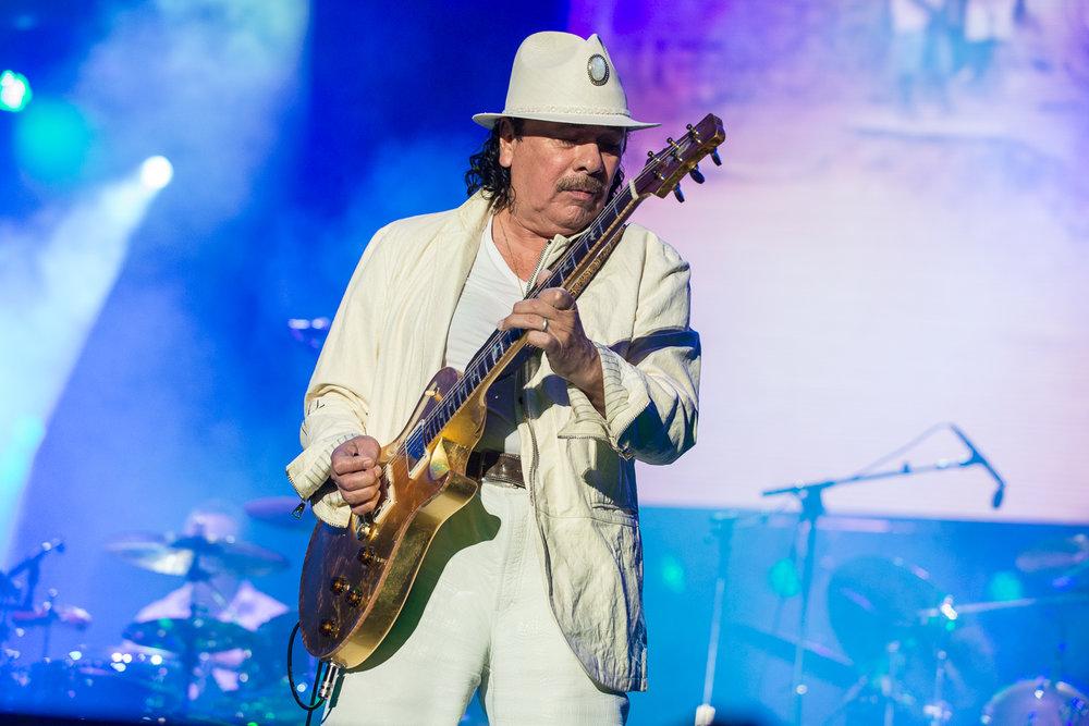 TALMARKES | Santana 09.jpg