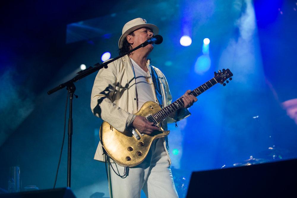 TALMARKES | Santana 011.jpg