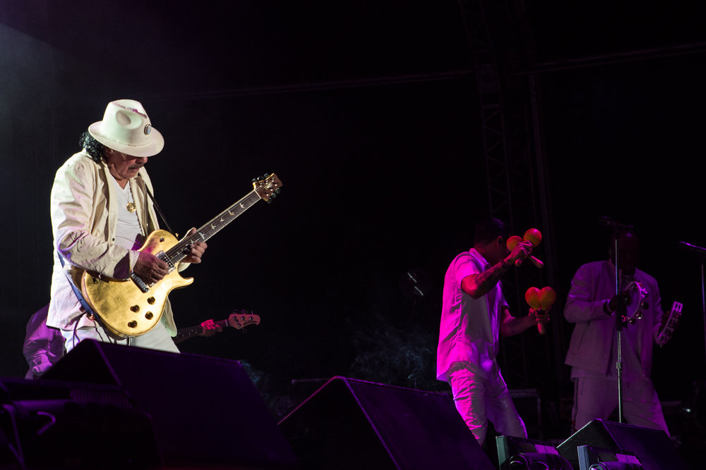 TALMARKES | Santana 022.jpg