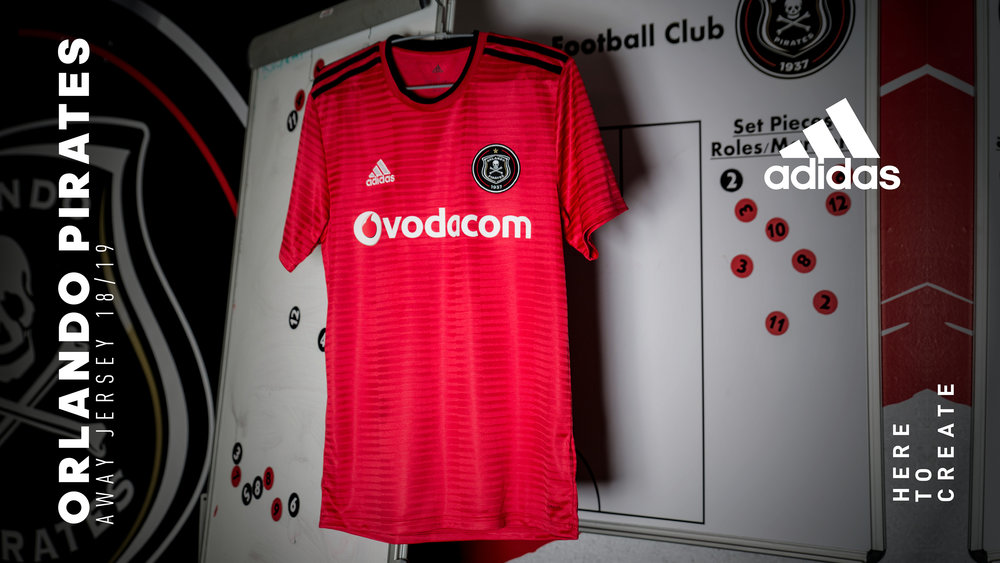 TALMARKES | Orlando Pirates 1819 Away Jersey 02.jpg