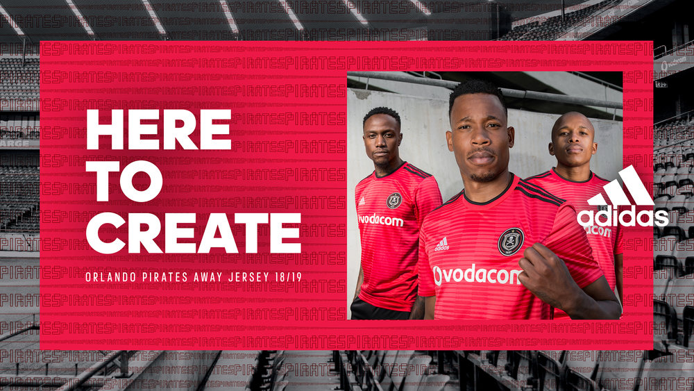 TALMARKES | Orlando Pirates 1819 Away Players.jpg