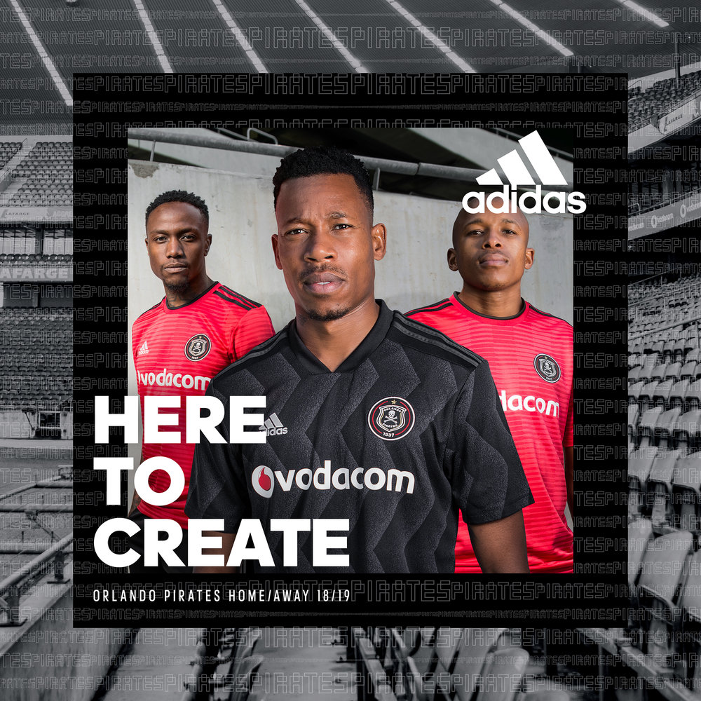 TALMARKES | Orlando Pirates 1819 Combined Players.jpg