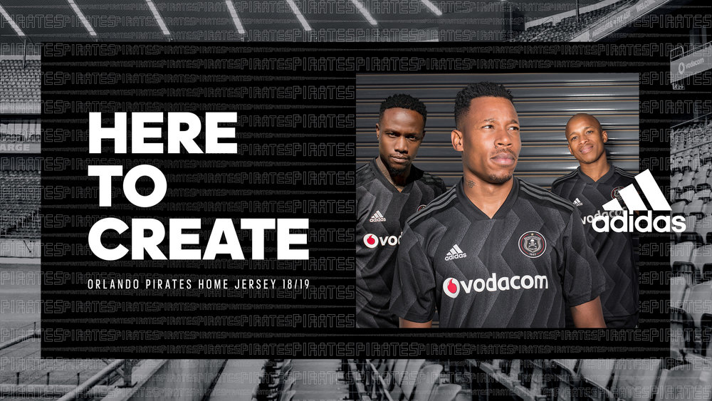 TALMARKES | Orlando Pirates 1819 Home Players.jpg
