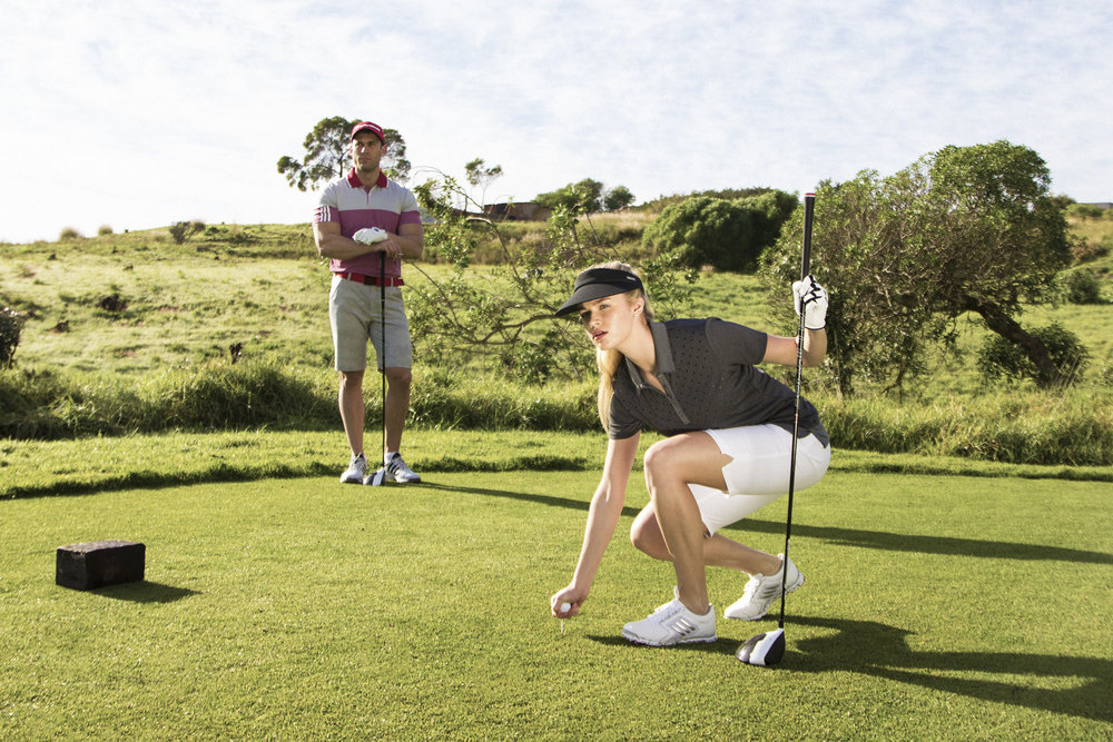 TALMARKES | Golf SS16.jpg