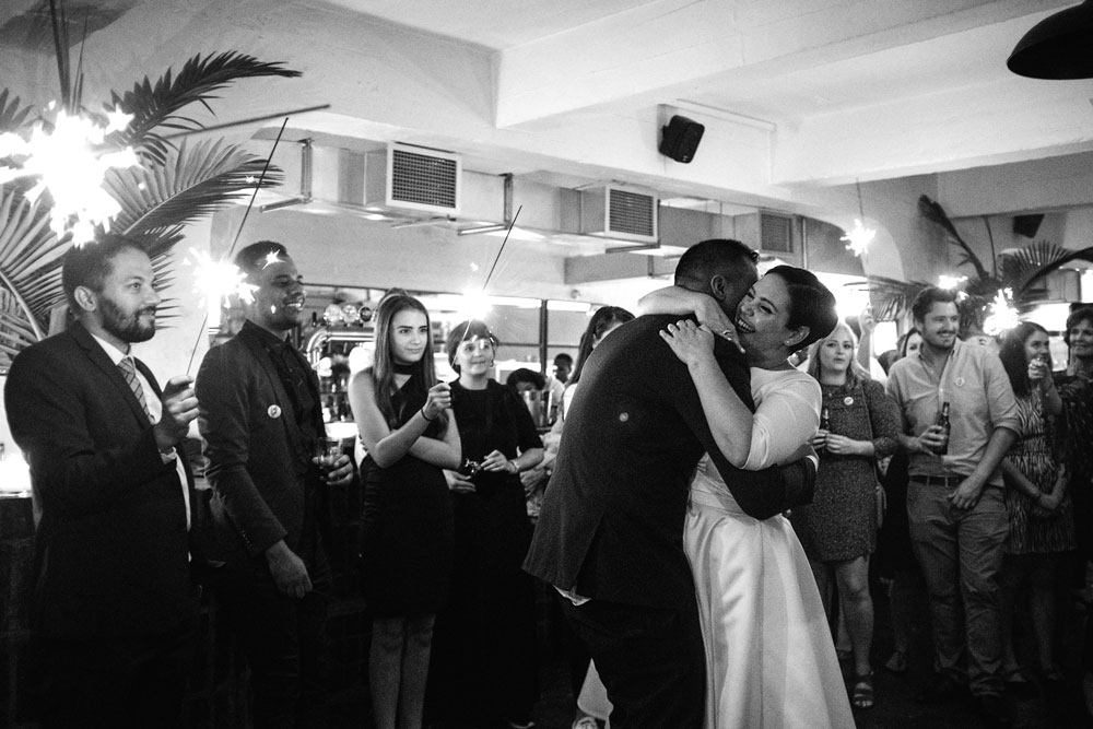 Adams-Wedding-ParisBrummer2.jpg